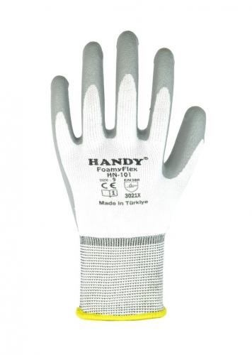 FoamyFlex HN-101 G