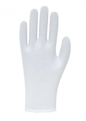 Ham Bez Beyaz