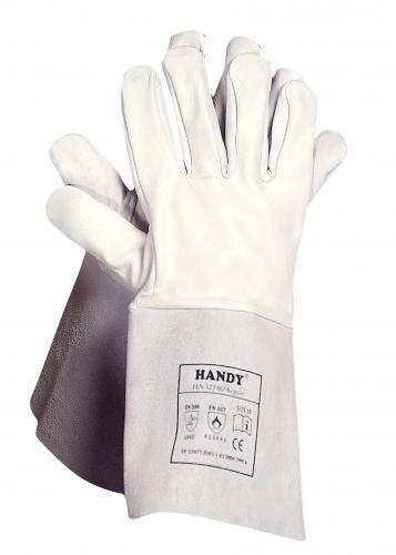 hn3210-argon-kaynak-eldiveni-3740408