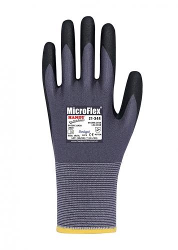 MicroFlex 21-344